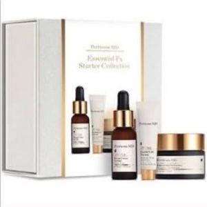 NEW Perricone Essential FX Starter Collection